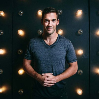 GREATNESS 101 with Lewis Howes