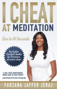 I-Cheat-At-Meditation-Cover