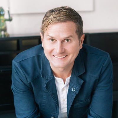 ROB BELL – How to Be Here Now